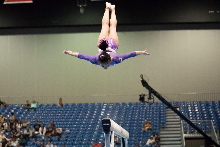 Tevredenheidsonderzoek Diemer Gymnastiek Vereniging