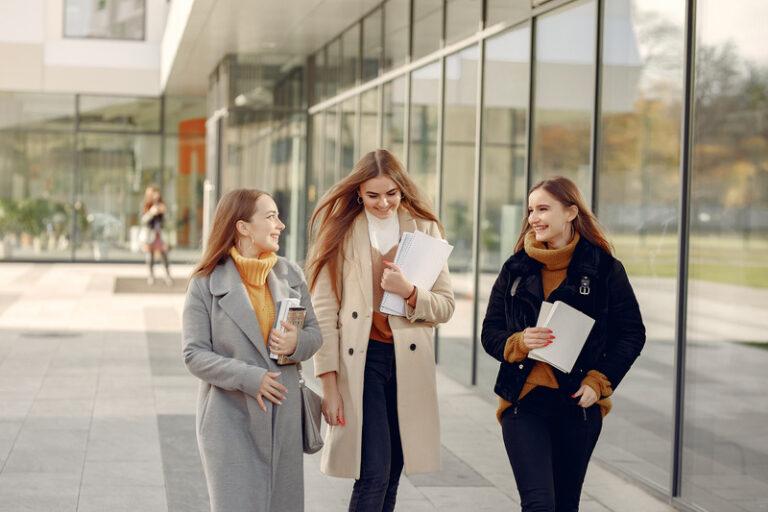 Studentonderzoek naar begeleiding op ROC Nijmegen